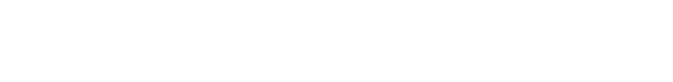 manbetxios客户端下载_manbetx 体育下载_万博manbetx客户端 - 万博manbetx客户端manbetx 体育下载manbetxios客户端下载有限公司